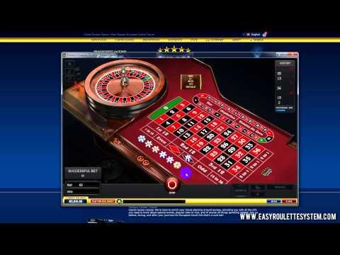 kazino-sistemi-ruletka
