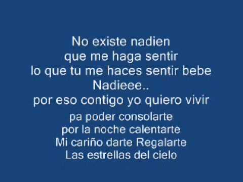 La Cancion Donde Estes Llegare De Alexis Y Fido