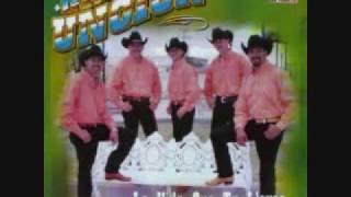 Grupo Uncion-Salvo Soy