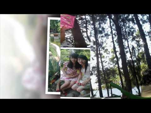 Con Bướm Xinh Remix 2013 - 2014 Full HD 1080