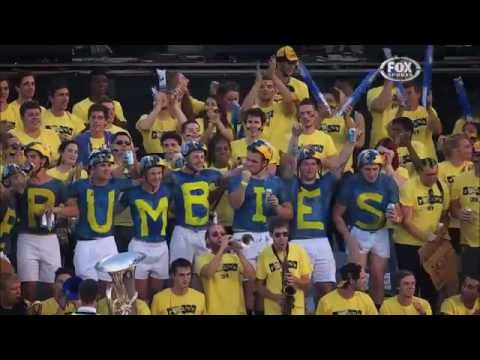 Brumbies v Chiefs Qualifying Final Preview | Super Rugby Video