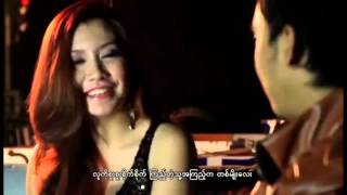 Myan Myan Chit Yin Chit Tal Pyaw - Bobby Soxer feat Soe Phyo view on youtube.com tube online.