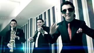 Ionut Cercel - Iti fac zilele ca-n rai (Video HD)