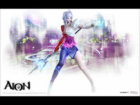 Aion 3.0 OST Maintheme
