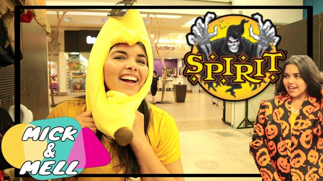 Spirit Halloween Store In Burbank Ca