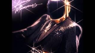 Daft Punk Get Lucky Instrumental + Download