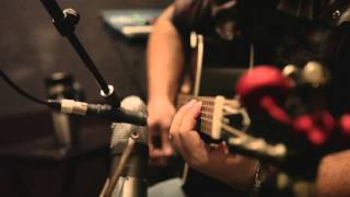 BREACHED - Happy? - Revolution Sessions (acoustic)