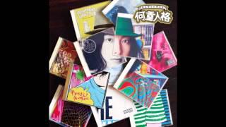 05. Hyaku Nen Mo Kodoku - Tanizawa Tomofumi. view on youtube.com tube online.
