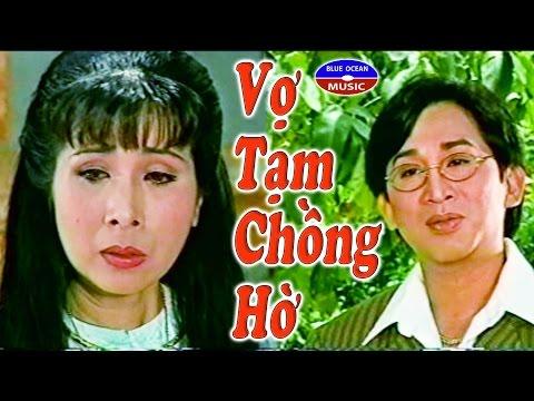 Cai Luong Vo Tam Chong Ho