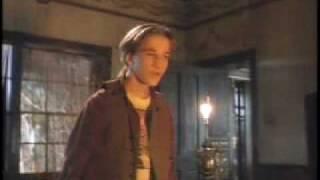 Johnny Depp Nightmare 6 Cameo