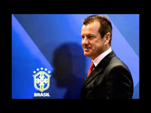Carlos Dunga Named Brazil Manager— Latest Details, Comments and Reaction