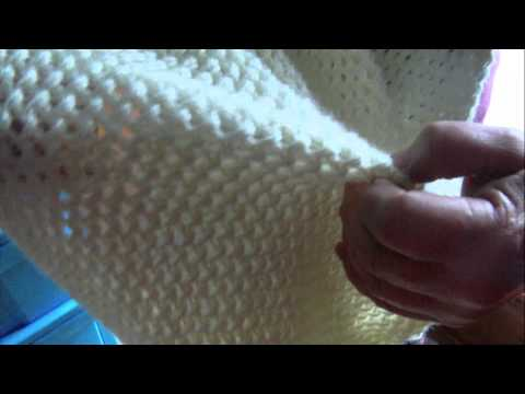 Robotki na drutach-SZAL-KOMIN