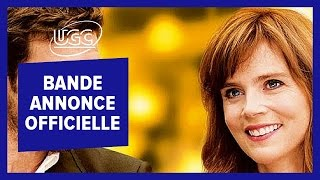 Trailer bande-annonce