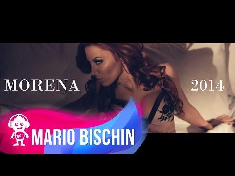 MARIO BISCHIN - MORENA