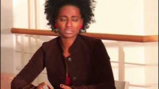 "Eritrean Film ""Resian"" Wicked Part 7"