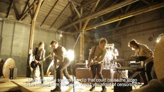 VITER - For the Fire - Making Of [Official Documentary] view on youtube.com tube online.