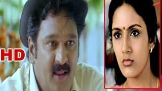 krishna bhagavan Telugu Comedy Scenes