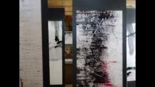 """Klaus Bellavitis - What If Erick Satie Met Keith Jarrett (Kae Seak Solo Show """"Chiaka"""" 2013)"""