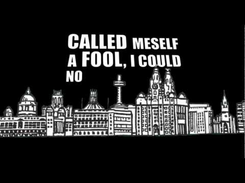 Rocky road to dublin lyrics youtube