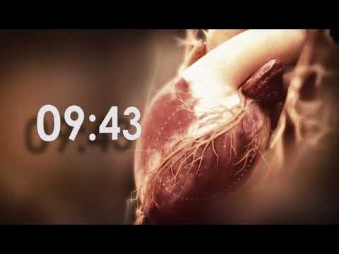 Комитетом здравоохранения Волгоградской области подготовлены видеоролики о профилактике таких социально-значимых заболеваний как инфаркт, инсульт, СПИД.