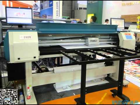 China best cheap uv flatbed inkjet printer for sale price in France manufacturer