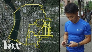 How GPS can make you a better runner