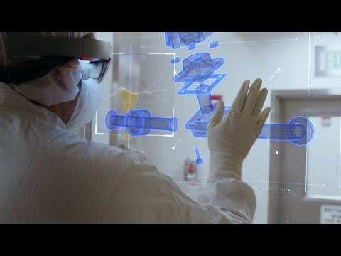 Manufacturing Process Industries Capitalize on Digital Supply Networks