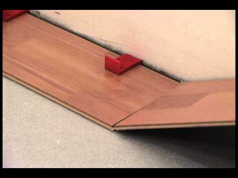 How to install laminate flooring laying your floor and for 10mm floor tile spacers