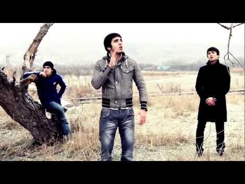 Dag-Style ft.Shami -...