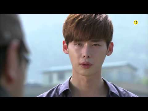 I Hear Your Voice Ep 17 Preview ( Vietsub )