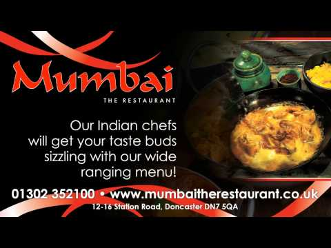 Mumbai Best Kashmiri Indian restaurant in Doncaster - Kashmiri Indian Curry takeaway Doncaster