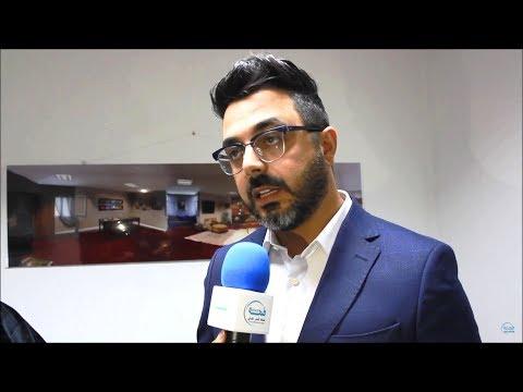 أحمد شوقي ومدينة طنجة