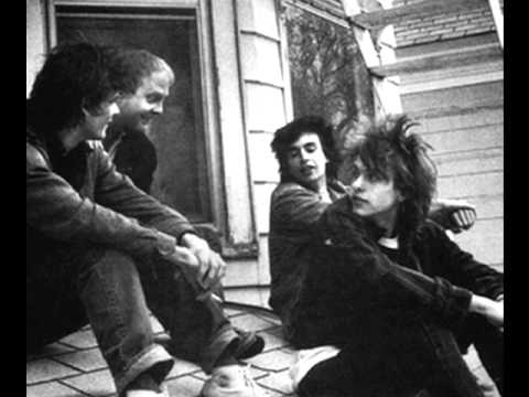 Thumbnail of video Anywhere's Better than Here - The Replacements