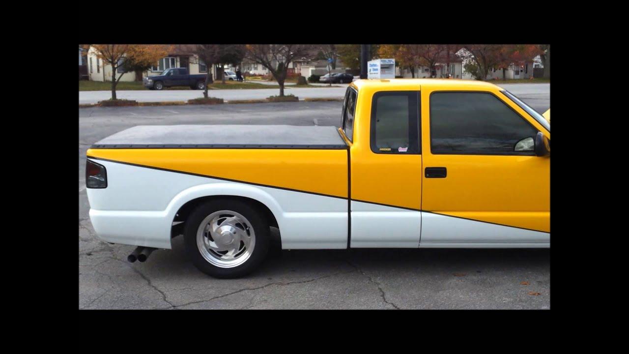 700r4 Transmission For Sale Craigslist >> S10 V8 For Sale Craigslist | Autos Weblog