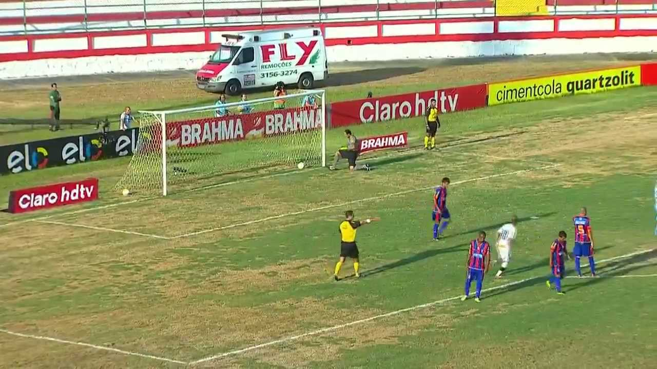 Botafogo RJ 2-0 Bonsucesso