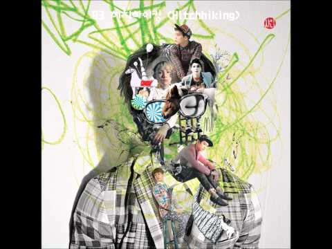 [Full Album] SHINee - 'Dream Girl The Misconceptions of You', Artist : SHINee Album : Dream Girl &quot;The Misconceptions of You&quot; Genre : Dance Pop Download the full album here http://bit.ly/W7G1eJ