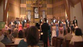 This Little Babe - Benjamin Britten view on youtube.com tube online.