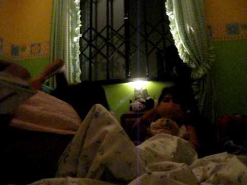 Chica de webcam - 2 9