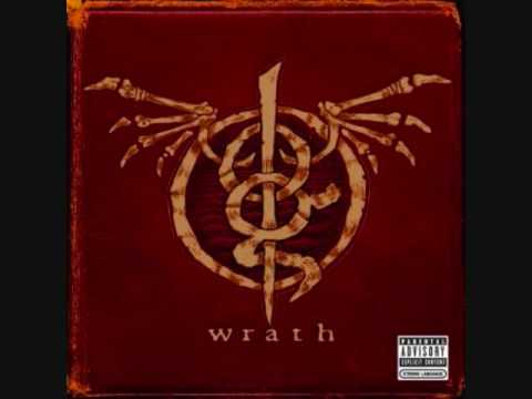 Lamb of God - The Passing/In Your Words