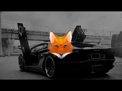 Jeezy - All There (Bass Boosted)