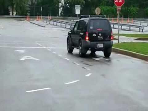 Mva driving test gaithersburg mva gaithersburg driving for Motor vehicle administration glen burnie
