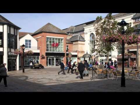 Colchester Leisure Centre Halstead Essex