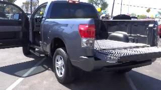 2007 Toyota Tundra Regular Cab - Hempstead NY videos