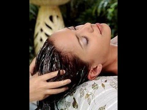 Маска для Блеска Силы и Мягкости Волос