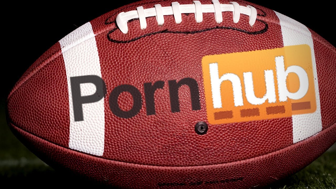 Youtube Superbowl Porn 103