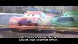 Faísca Mcblack Eyed Peas.wmv
