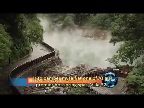 Taiwan - Ilha Formosa - brief introduction