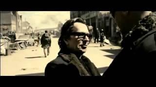 Codice Genesi: Il Film Completo è Su Chili (Trailer