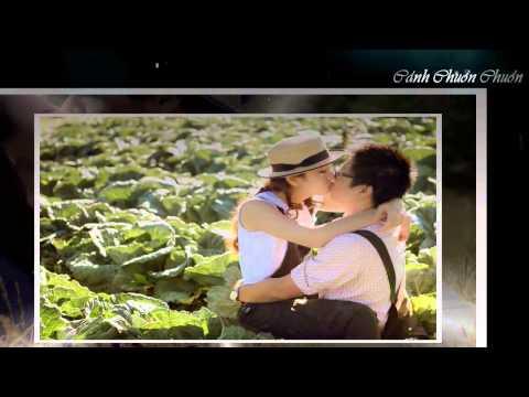 Xa Kỉ Niệm Phan Mạnh Quỳnh [MV Fanmade]