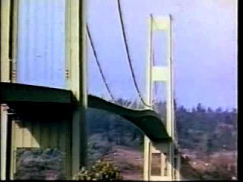 tacoma bridge youtube
